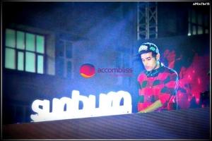 DJ NDS