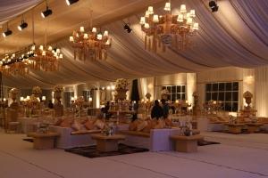 Wedding Theme 1