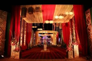 Wedding Theme 3